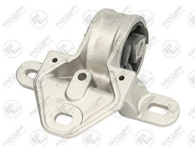 Front Engine Mounting Fortune Line Fz91100