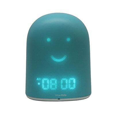 5 IN 1 TOP Baby Children Sleep Tracker Night Light Music Bluetooth Communication