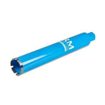 Rural Max Diamond Core Bit 25 - 202mm x 400mm