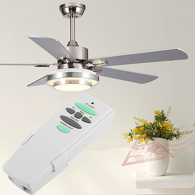 jonahsfan ceiling with four youtube down light special up casablanca seasons fan and