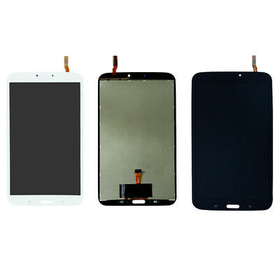 Replacement For Samsung Galaxy Tab 3 8.0 SM-T310 LCD Screen Digitizer Assembly