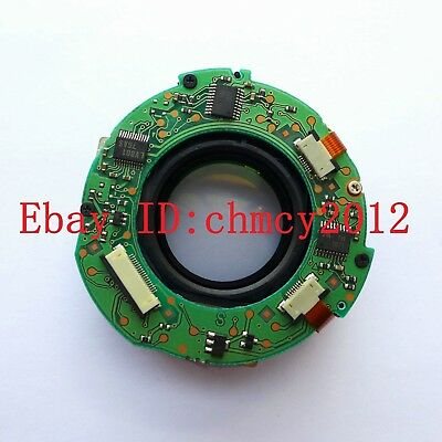 Lens Image Stabilizer Anti-shake for Canon EF 70-200mm f/2.8L IS USM Repair Part