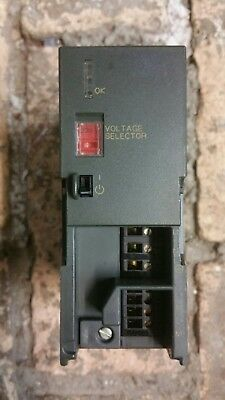 Siemens Sitop power 2   6EP1 331-1SL11