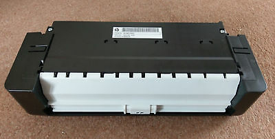 HP C9101A-015 Duplexer For OfficeJet Pro 8500, 8000 and OfficeJet 6500 Printers
