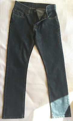 Jeans neuf taille 12 ans