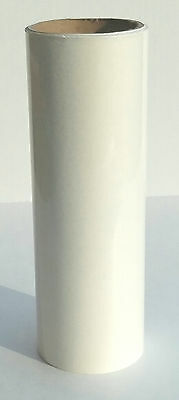 Heat transfer application tape 10 inch x 30 foot roll high tack mask for HTV