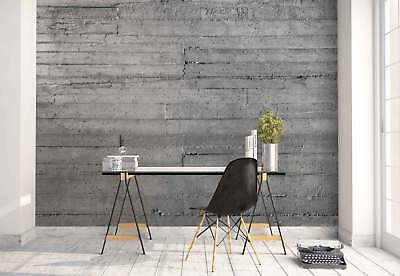 Concrete wall Texture Grunge  Photo Wallpaper Wall Mural (FW-1157)