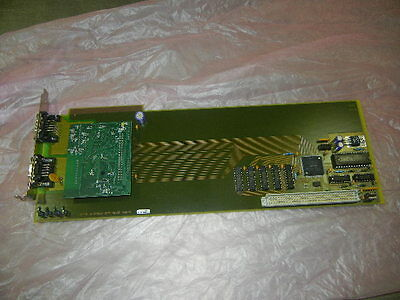 dSpace DS4502-01 Interface Board 3each