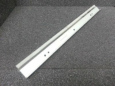 Drum Cleaning Blade for Kyocera KM 2530 3530 4030 3035 4035 5035 3050 2BL18300
