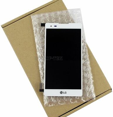 New Original LCD Display Touch Screen Digitizer For LG Tribute HD K200MT LS676