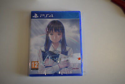 root letter ps4 ps 4 playstation 4 neuf