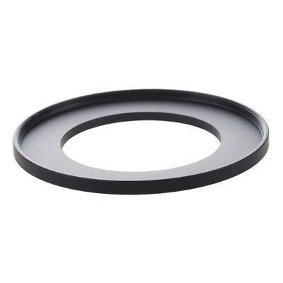 49mm to 72mm Camera Filter Lens 49mm-72mm Step Up Ring Adapter Z9A6