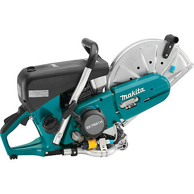 "NEW MAKITA EK7651H 14"" MM4 4‑Stroke Engine Power Cutter (Authorized Dealer)"
