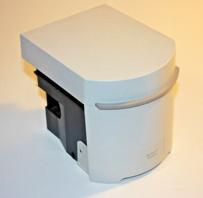 Beckman Spectrophotometer Multicell Holder Module