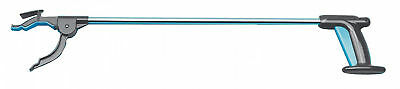 NRS Healthcare L61554 Combi-Reacher 81 cm (32 inches) Reaching Aid