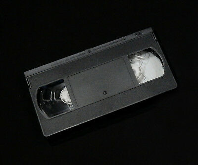VHS VIDEOS to DVD Transfer