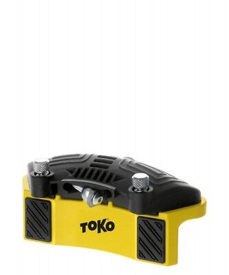Toko Spare Knives for Sidewall Planer Pro (Radius 6)