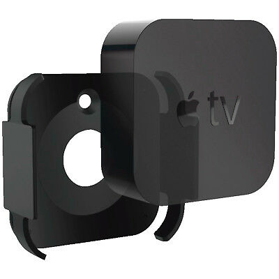 HAMA Apple TV 4. Generation  Halterung