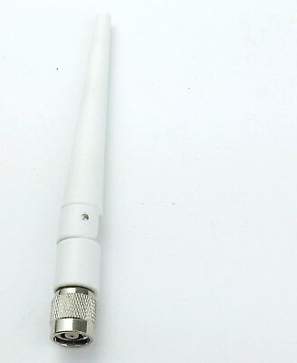 Cisco - AIR-ANT2422DW-R - 2.4GHz Articulated Dipole Antenna for Cisco