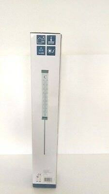 Thermometer Solar