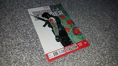 WINTER SOLDIER #15 of 19 Cvr A (2013) MARVEL SERIES