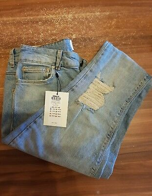4 neue Only Jeans