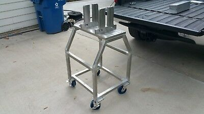 Custm Candy Machine Frame and Vintage Drop Rollers for Hard Candy Manufacturing