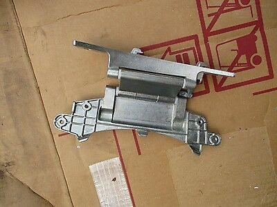 "Door Hinge WP8183202 W10200695 ""FREE"" PRIORITY SHIP #325E-F 326 8183202"