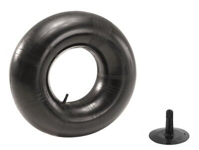TIRE INNER TUBE 16x6.50x8 TR13 Straight Valve Stem for Simplicity Mower Tractor