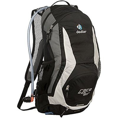 Hydration Packs Deuter 32133 71300 Race EXP Air Liter Reservoir Perfect For