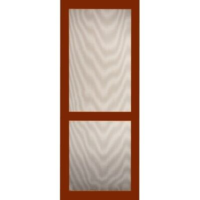 Timber Fly Screen Doors made to size