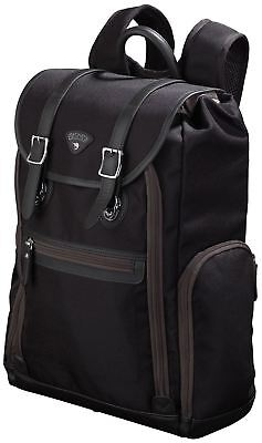 Flapover Computer Backpack