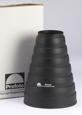 ProFoto Acute head snoot