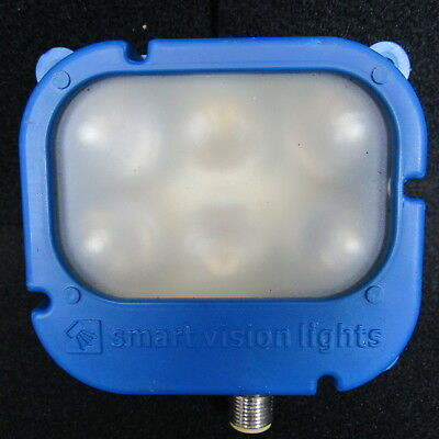Smart Vision Lights S75-505 Class 1 Led Brick Light