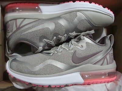 28e64587a1fd ... Zoom Terra Kiger 4 women s trail shoes 880564 002 Multiple sizes.   76.47 Buy It Now 17d 14h. See Details. Wmns Nike Air Max Fury Aa5740 004  Size 6.5~10