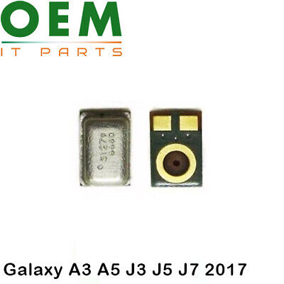 For Samsung Galaxy Xcover 3 Replacement Genuine Battery 2200mAh EB-BG388BBE New