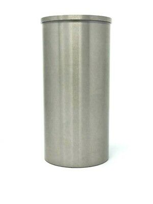CYLINDER LINER SLEEVE ID 84.00 x OD 88.00 mm - GET IT FAST