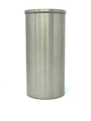 CYLINDER LINER SLEEVE ID 83.00 x OD 87.00 mm - GET IT FAST