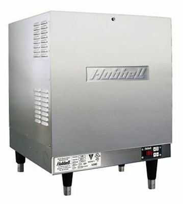 Hubbell Booster Water Heater 16 gal. 9-KW - J169