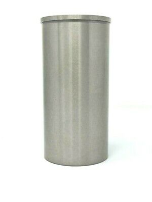 CYLINDER LINER SLEEVE ID 85.00 x OD 89.00 mm - GET IT FAST