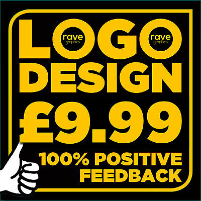 LOGO DESIGN - FREE Revision! - FREE 24hr Express Service! - Top Quality Designs!