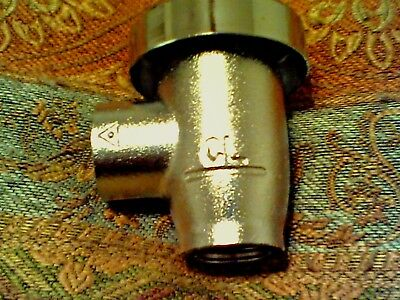 "Watts 1/2"" Vacuum Breaker (Hobart Part Number 00- 292909)"