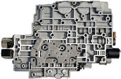 4L80E TRANSMISSION VALVE Body Chevy Suburban 97-03 - $159 95