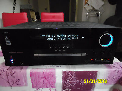 Onkyo Sks Ht With Yamaha Receiver