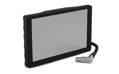 "Red PRO 7"" LCD Video Monitor DIGITAL CINEMA - 730-0014 - #616"