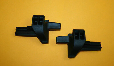 Mercedes Bracket Locking for Hat Storage Cover Suitcase Room a B Class
