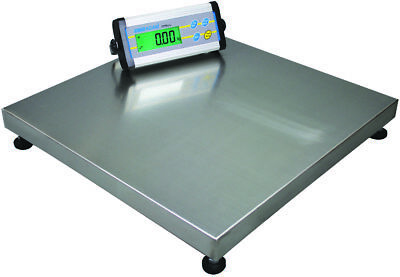 Adam Equipment CPWplus 150M Weighing Scale 330lb / 150kg x 0.1lb / 0.05kg