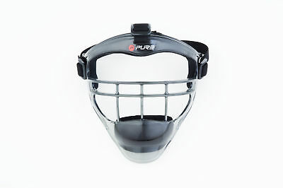Original Pure 2Improve Baseball Mask