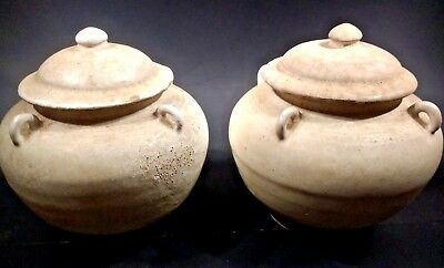 Ancient Shipwreck Recovered Thai Porcelain - 15th Century AD