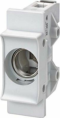 Siemens – Base 70 mm Neozed D01 16 A with Lid A1 1 Polo